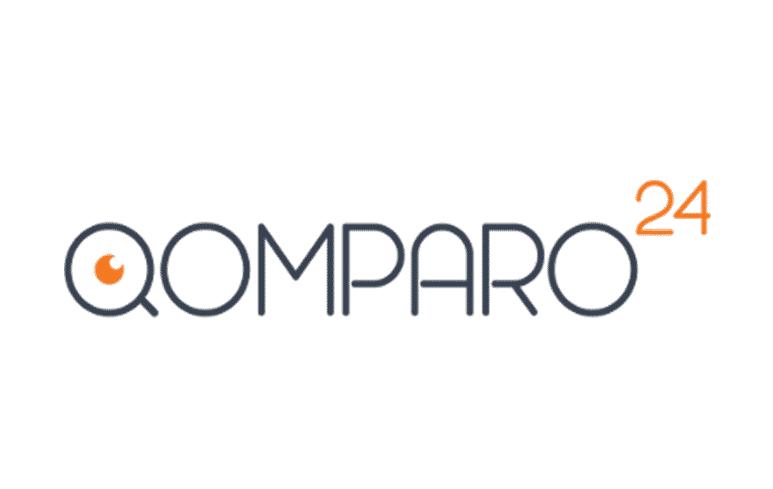 Wettanbieter Vergleich 2021 | Die Besten Anbieter Im Überblick | Qomparo